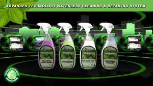 Car Valet & Grooming Cleaning Services
