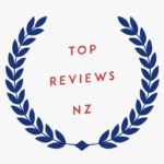 Top Reviews NZ and member of auckland chamber of commerce